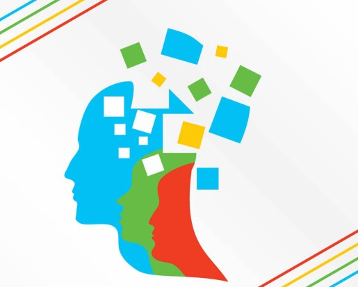 FreeVector-Thinking-People-Heads.jpg
